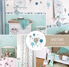 bilder babyzimmer babyzimmer farbtrends bei fantasyroom