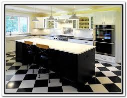 San Jose Kitchen Cabinet Monsterlune - San jose kitchen cabinets