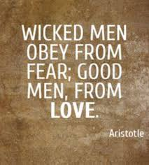 Quotes About Fear Of Love by Quotes About Fear Of Men 201 Quotes