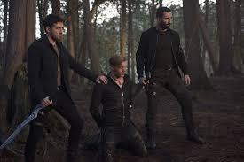 Hit The Floor Last Season - shadowhunters season 2 finale recap