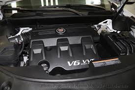 cadillac srx engine 2015 used cadillac srx fwd 4dr at haims motors serving fort