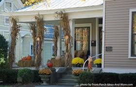 Autumn Decorating Ideas Made Easy