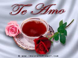 imagenes de amor con rosas animadas rosa y café animadas en una cena romántica de amor love