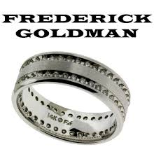 frederick goldman wedding bands goldman jewelry by david jewelry accessories