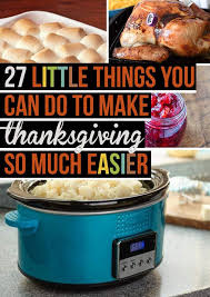 27 ways to win thanksgiving thanksgiving easy and holidays