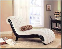 Chaise Lounge Sofa Covers Chaise Lounge Sectional Sofa Or Large Size Of Antique Bedroom