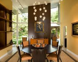 Modern With Vintage Home Decor Brilliant Home Ideas Decorating Using Simple Room Layouts U2013 Room