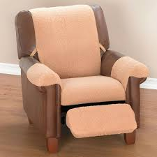 nice inspiration ideas recliner chair covers joshua and tammy