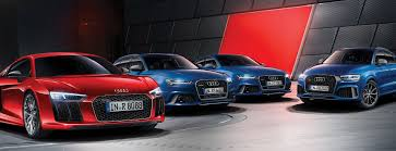 audi dealership cars audi sport dealerships announced for mzansi www in4ride net