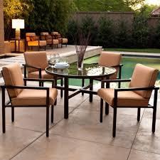 patio furniture kitchener outdoor furniture toronto canada photogiraffe me