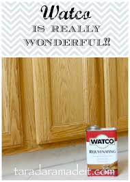 How To Clean Greasy Kitchen Cabinets Wood Clean Your Cabinets And Make Them Look New With This Gold In A Can