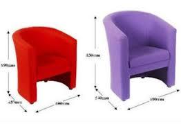mini tub chair roxy online reality