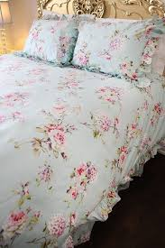Queen Size Duvet Insert 56 Best King Size Duvet Set Favs Images On Pinterest King Size