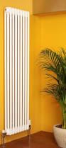 best 25 tall radiators ideas on pinterest wall radiators