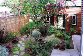 City Backyard Village Green Backyard Cottages Strengthen Neighborhoods Add