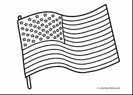 stunning usa symbols coloring pages with usa coloring pages