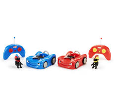 bruder toys logo preschool toy cars u0026 trucks toys