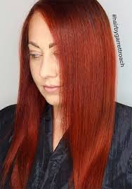 how to get cherry coke hair color 100 badass red hair colors auburn cherry copper burgundy hair