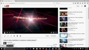 download youtube software for pc how to download youtube videos on pc youtube