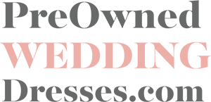 pre owned wedding dresses used wedding dresses buy sell used designer wedding gowns