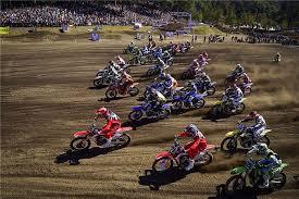 ama motocross calendar 2018 mxgp calendar revealed motohead