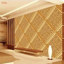 livingroom wallpaper luxury reviews online shopping livingroom