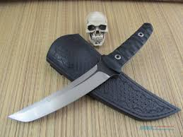 giedymin knives modern warrior tanto new from m for sale