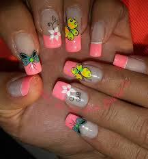 nail art arte nails art tulsa on kempwoodarte houston txart nail