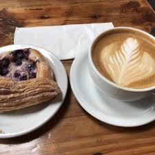 blend coffee lounge 74 photos 108 reviews coffee tea