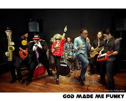 wedding band toronto top toronto wedding band god made me funky 2014
