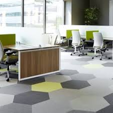 Office Furniture In Grand Rapids Mi by Custer Office Equipment 217 Grandville Ave Sw Grand Rapids