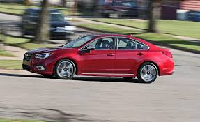 volvo unveils new engine lineup for 2017 i shift updates subaru legacy reviews subaru legacy price photos and specs
