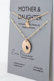 gifts for mothers to be of the gift gift jewelry