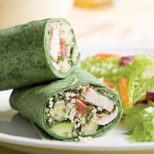 415 best eat clean eating vegan eat to live images on pinterest