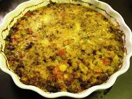 mirliton cuisine 23 best mirliton recipes chayote squash images on