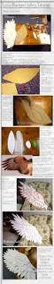 chic diy halloween props to complete your look cosplay wings