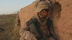 Veterans Affairs Help Desk Veterans Affairs In Waco Denies 92 Of Gulf War Illness Claims