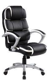 Best Buy Gaming Chairs Gaming Chair Gaming Chairs Xbox One Hayneedle Ign Ultimate