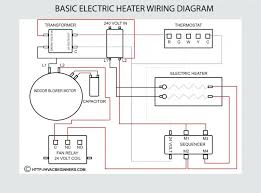 webasto diesel heater wiring diagram diagrams triumph smart roadster