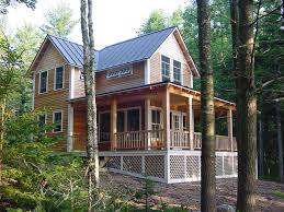 plan 500 3 houseplans com gotta love that design my style of