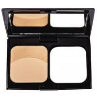 nyx cosmetics define refine powder foundation beige