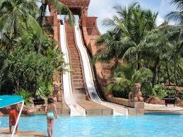 aquadventure atlantis hotel paradise island nassau baham u2026 flickr