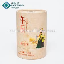 Bulk Tea Tins Wholesale Tins Suppliers Alibaba