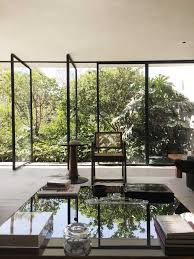mm house in mexico city by nicolas schuybroek architects