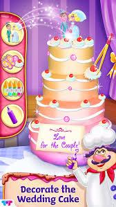 wedding cake game online bride wedding cake games apk mirror