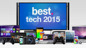 New Technology Gadgets by Best Gadgets 2015 The Ultimate Tech Buying Guide Techradar