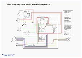 basic ignition wiring diagram basic wiring diagrams instruction