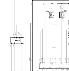 vauxhall corsa instrument cluster wiring diagram vauxhall free