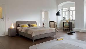 minimalist bedroom headboards and headboard ideas modern interior