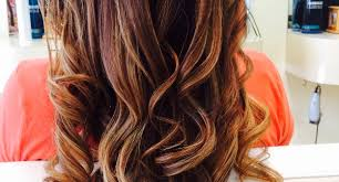 hair salons for african americans springfield va special touch hair salon